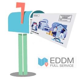 EDDM-3