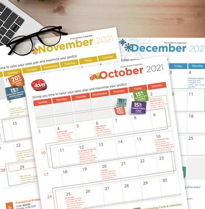 Promotions-Calendar-Oct-Nov-Dec